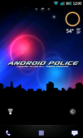 screenshot-1322589633573