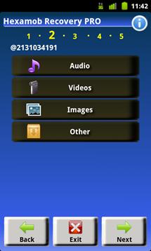 screenshot-1323362553986
