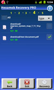 screenshot-1323363899475