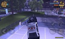 screenshot-1324099896881
