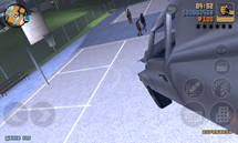 screenshot-1324100066502