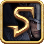 soulcraftthd_appicon