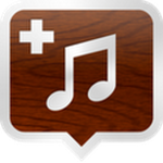 soundtracking icon