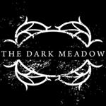 thedarkmeadow_appicon