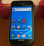t-mobile-samsung-galaxy-s-ii-initial-impressions
