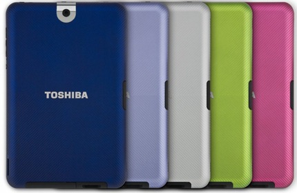 toshiba-thrive-back-cover