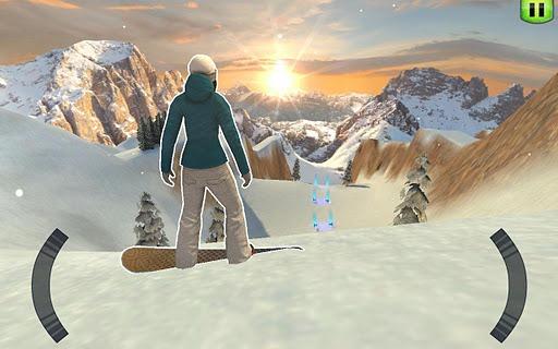 unnamed19 Máte radi Snowboarding? Nenechajte si újsť SummitX!