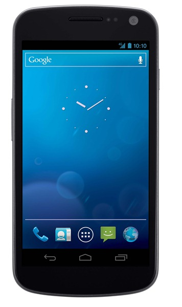 verizon-galaxy-nexus-1