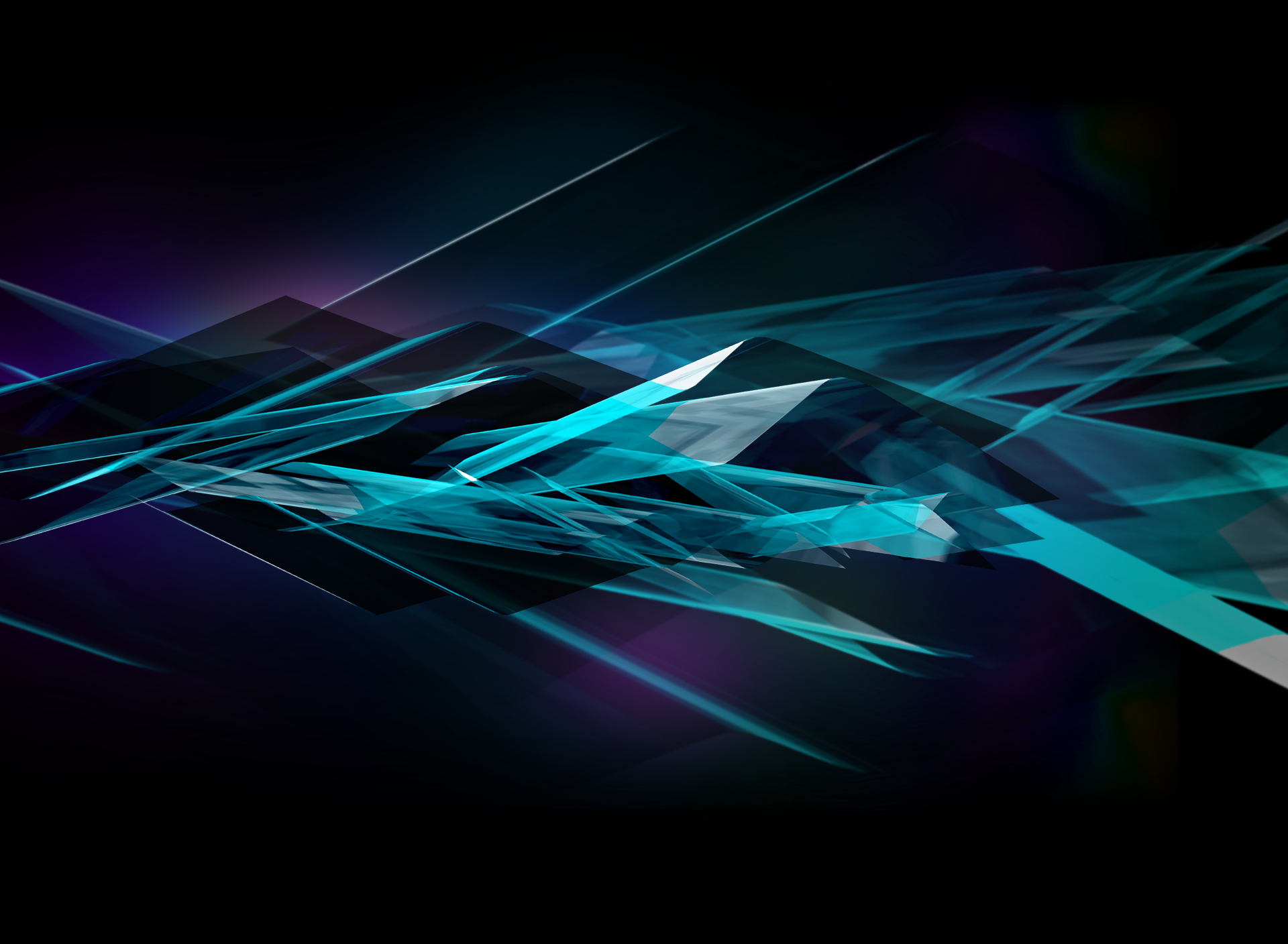 Download 11 Gorgeous Motorola XYBOARD XOOM 2 Static Wallpapers