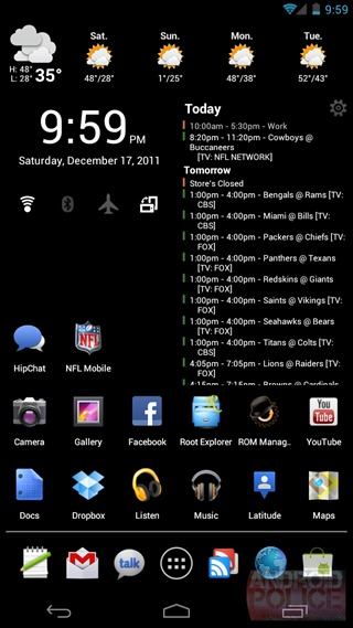 wm_Screenshot_2011-12-17-21-59-11