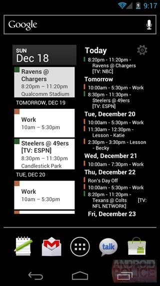 wm_Screenshot_2011-12-18-21-17-21