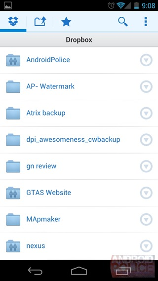wm_Screenshot_2011-12-20-21-08-01