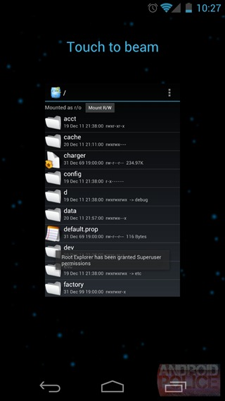 wm_Screenshot_2011-12-20-22-27-57