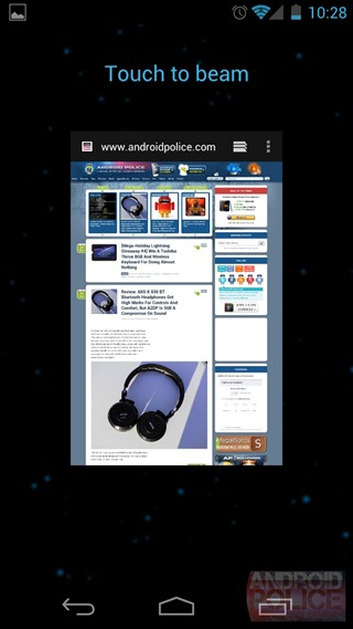 wm_Screenshot_2011-12-20-22-29-00