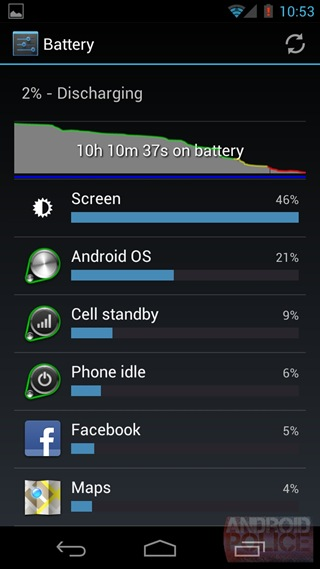 wm_Screenshot_2011-12-19-22-53-28