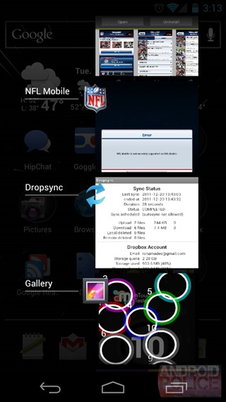 wm_Screenshot_2011-12-20-15-13-49