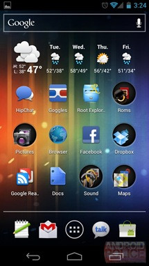 wm_Screenshot_2011-12-20-15-24-15