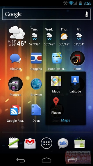 wm_Screenshot_2011-12-20-15-55-46