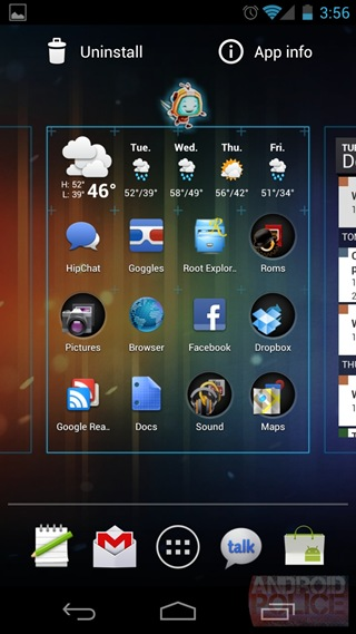 wm_Screenshot_2011-12-20-15-56-13