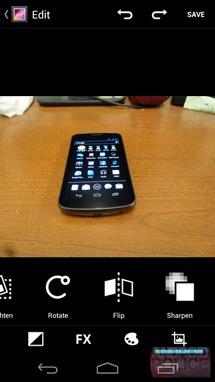 wm_Screenshot_2011-12-20-16-23-43