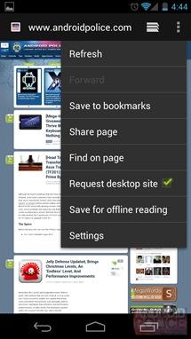 wm_Screenshot_2011-12-20-16-44-56