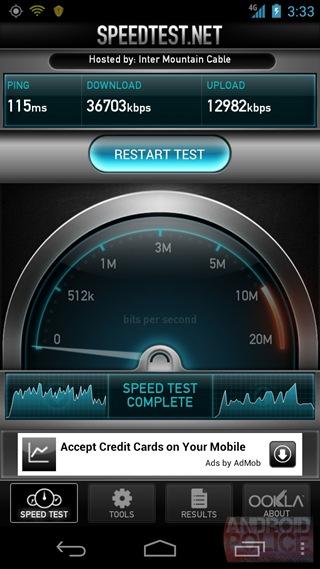 wm_Screenshot_2011-12-21-15-33-54