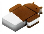 Android-ice-cream-sandwich-580x441