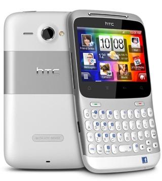 HTC%20ChaCha