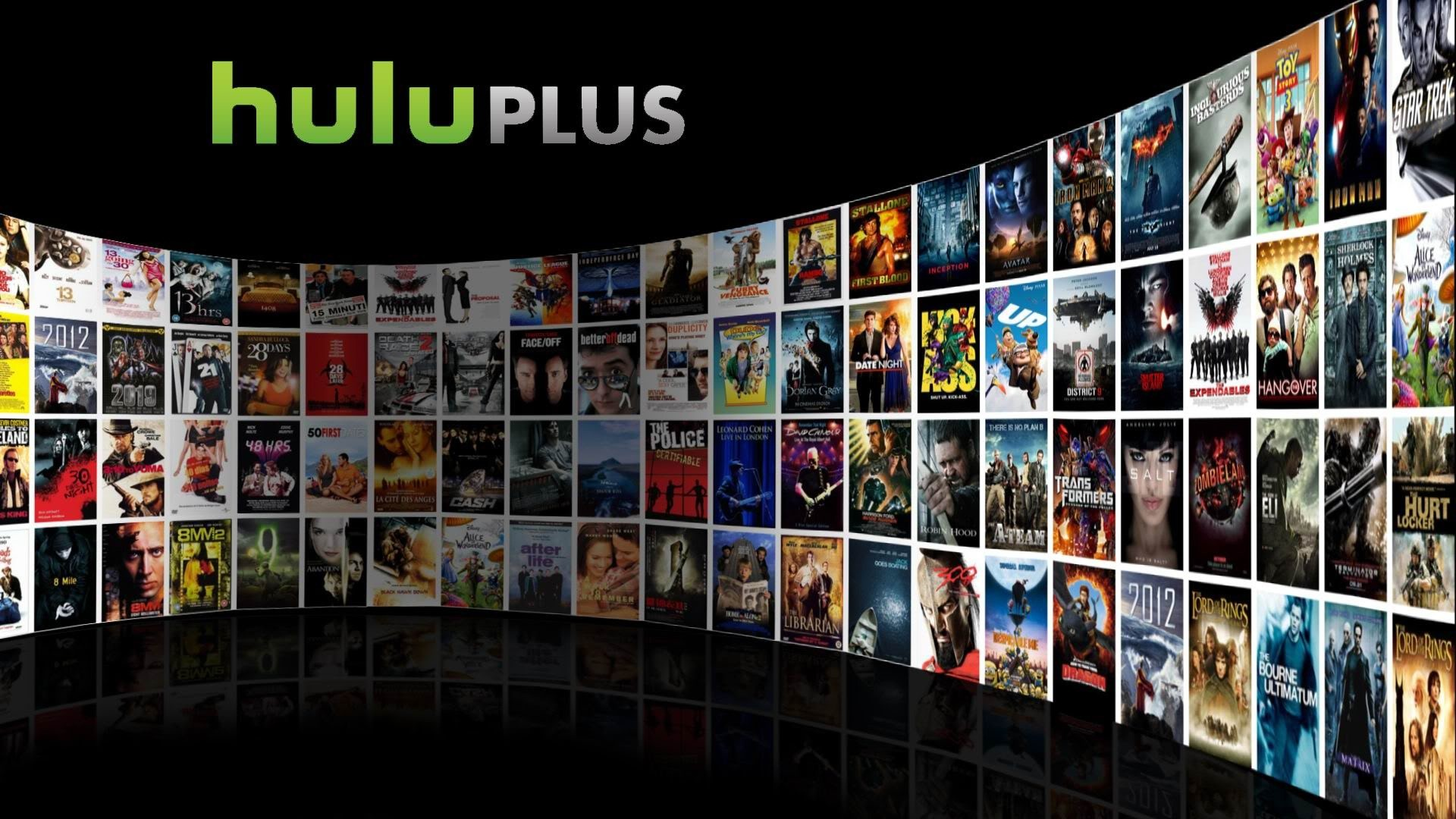 Hulu Plus App For Android Hacked To Work On More Devices