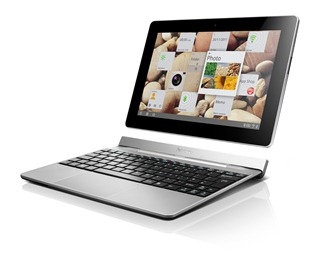 Ideatablet-S2110A_02