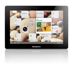 Ideatablet-S2110A_04