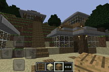 MinecraftPocketEdition_small