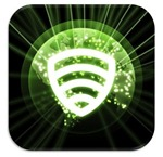 Mobile-Threat-Tracker-Icon1