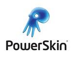 PowerSkin_VD_CMYK