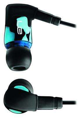RLogitech-Ultimate-Ears-Triple-Fi-10_1304x840