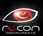 Recon_