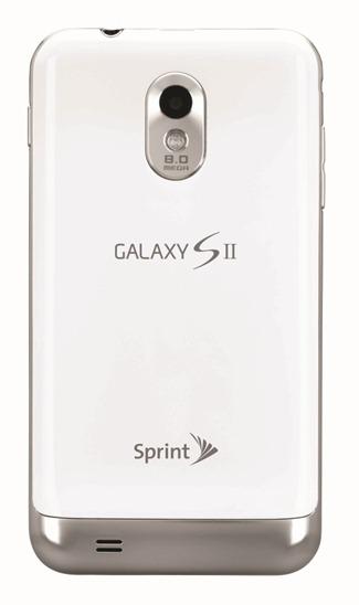 SPH-d710_GalaxySII_wht_vback