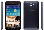 Samsung-Galaxy-Note-ATT