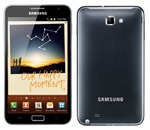 Samsung-Galaxy-Note1
