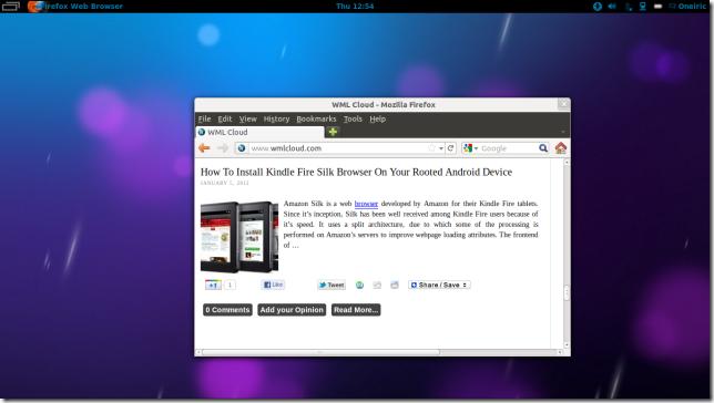 Screenshot-at-2012-01-12-12_54_26