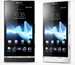 Sony_Xperia_s