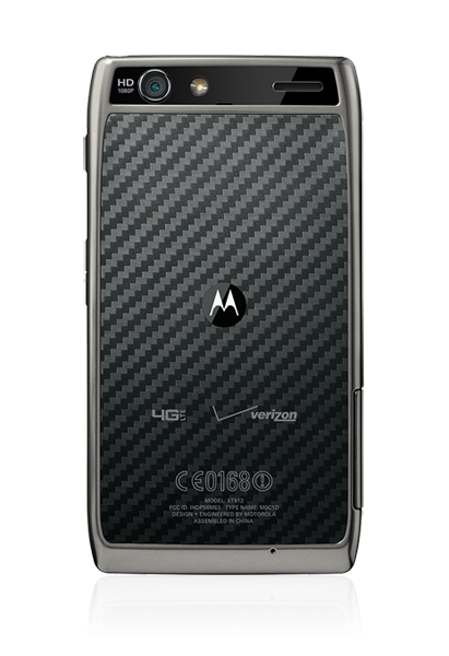 Droid maxx release date
