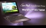 TP-ICS