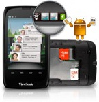 ViewPhone3-290x300
