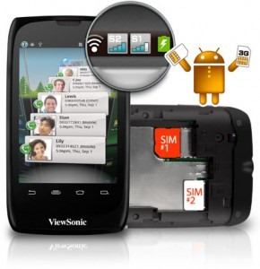 ViewPhone3-290x300