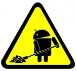 android-under-construction1
