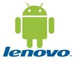 android-lenovo-logo_thumb