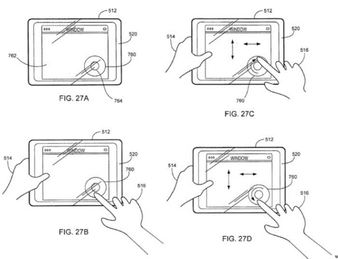 apple-multitouch