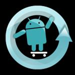 cyanogen-logo-242x242