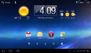 device-2012-01-02-160939